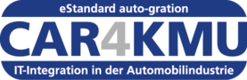 CAR4KMU - Einsatz von Automotive-eStandards in KMU