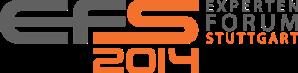 Experten-Forum-Stuttgart 2014