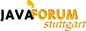 Java Forum Stuttgart 2015 am 9. Juli 2015