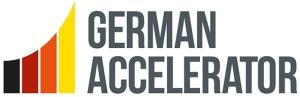 German Accelerator - Deutsche StartUps im US-Markt platzieren ...