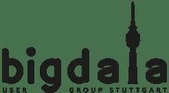Big Data User Group Stuttgart: Meetup im September
