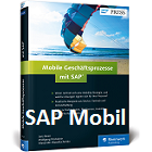 Mobile Geschäftsprozesse mit SAP
