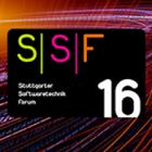 SSF 2016