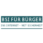 BSI für Bürger