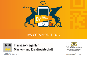 BW Goes Mobile 2017