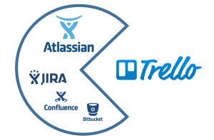 Atlassian übernimmt Trello