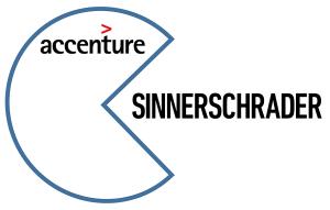 Accenture plant Übernahme der Internetagentur SinnerSchrader