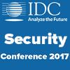 IDC Security 2017