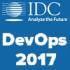 DevOps 2017