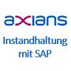 SAP Instandhaltung Hannover