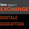 BMC Exchange 2017