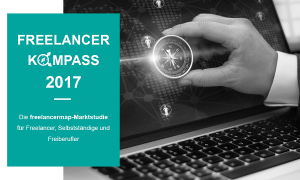 Freelancer-Kompass 2017