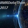 #MRDataThon 2017