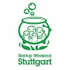 Startup Weekend Stuttgart 2017