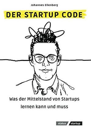 Der Startup Code