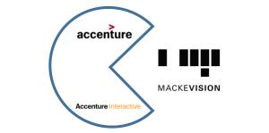Accenture übernimmt Stuttgarter Grafikspezialist Mackevision