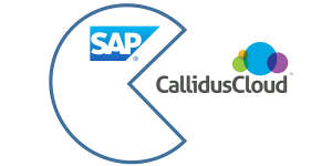 SAP übernimmt Callidus