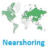 Nearshoring