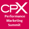 CPX 2018 München